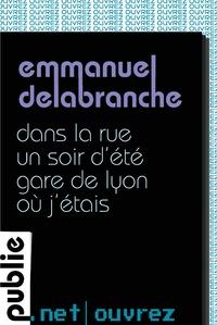 http://www.publie.net/fr/ebook/9782814506756/dans-la-rue-un-soir-d-ete-gare-de-lyon-ou-j-etais