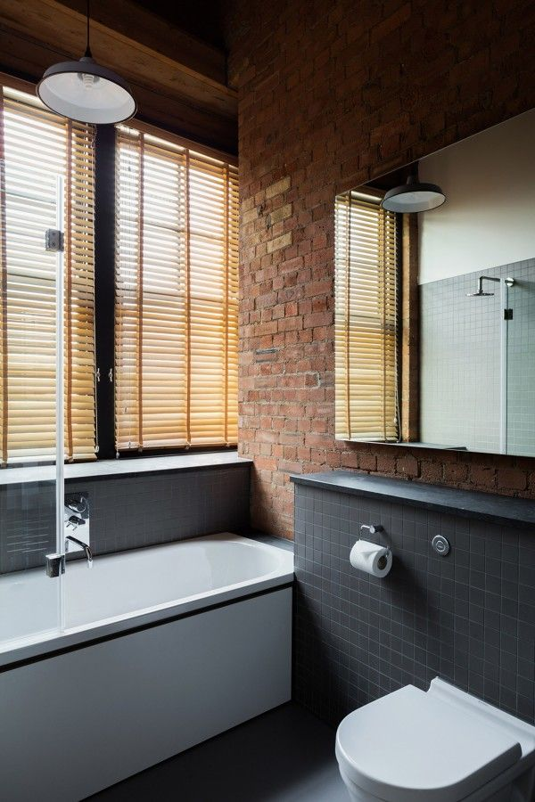 Las 25 mejores ideas sobre victoriano moderno en - Ideas para loft ...