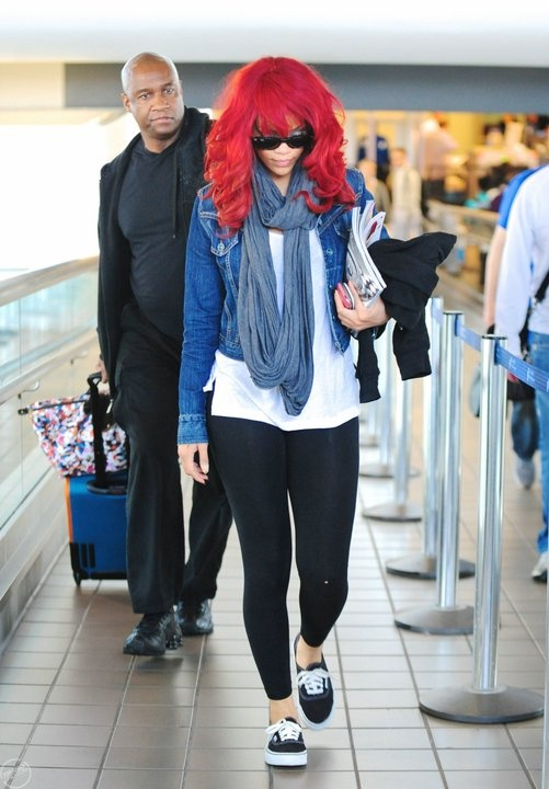 43 Best L Y L Images On Pinterest Rihanna Style Casual Outfits And Casual Clothes