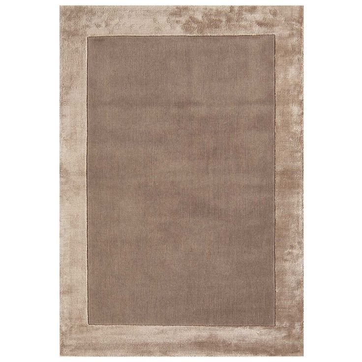 Asiatic Ascot Contemporary Sand Rug Rugs Onlinedesigner