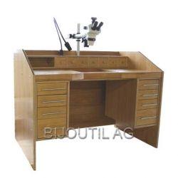 25 best ideas about hauteur plan de travail on pinterest meubles de cuisin - Assembler deux plans de travail ...