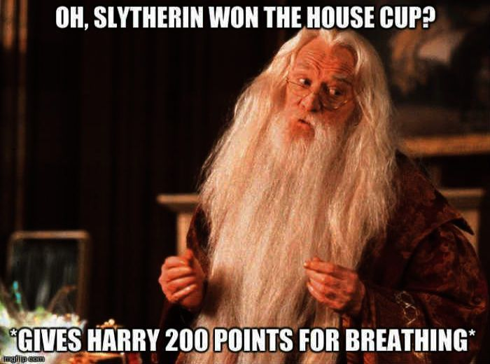 Harry Potter And The Cursed Child Gift Shop Harry Potter Memes That Will Make You Cry Long Harry Pott Harry Potter Houses Harry Potter Fan Harry Potter Quotes