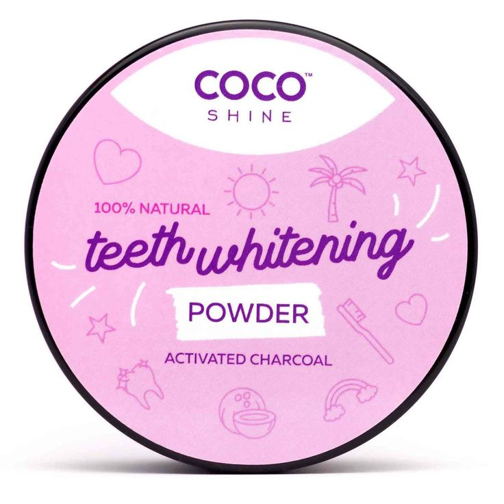 Enthusiastic Teeth Whitening Products Pens #teethw…