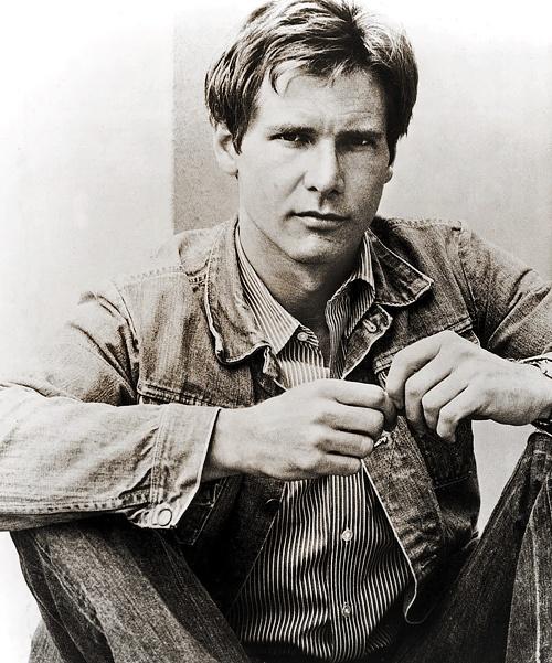 Harrison Ford: Harrison Ford Young, Harrison Ford Idc, Harrison Ford Oh, Herrooo Ford, Young Harrison, Favorit Movies, Men'S Beauty, Childhood Crushes, Beauty Men'S
