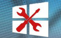 Windows 10, logo, reparatie, tweaken, aanpassen, modification, mod, tools