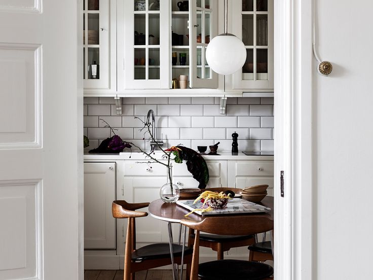 En lägenhetspärla i Stockholm - Lovely Life - Lovely Life