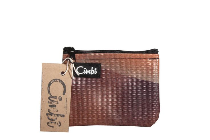 CAT000002 - Coin Holder - Cimbi bags and accessories