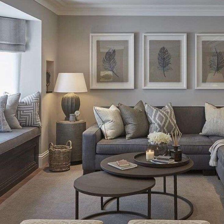 #decoration #homedesign #inspo #interior #interior…