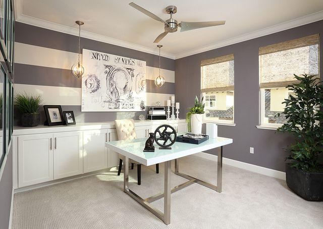 68 best design line interiors portfolio images on pinterest del