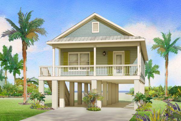 All Modular Home Floorplans Affinity Building Systems Llc Beach Cottage House Plans Stilt House Plans House On Stilts