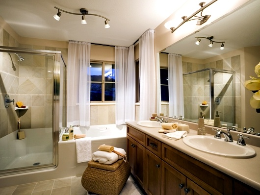 19 Best Images About Bathroom Remodel Springfield Missouri On Pinterest Walk In Bathtub Home