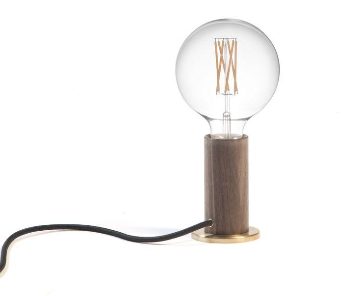 Tala. Conservation through beauty. LED Lighting