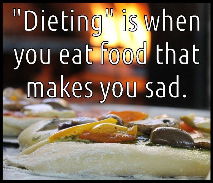 Diet Meme Google Search Random Crack Ups Pinterest