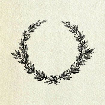 What Conquers All The Laurel Wreath                              …