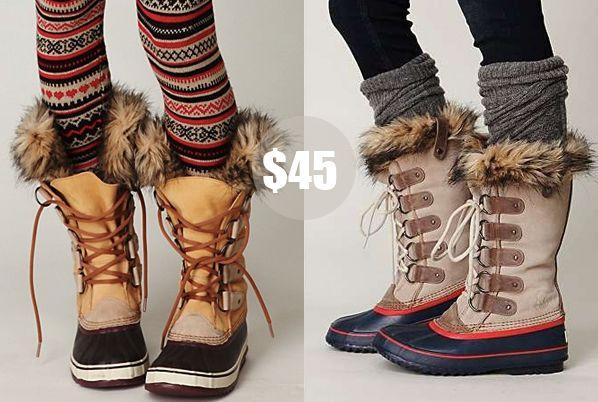 25+ best ideas about Funky Leggings on Pinterest