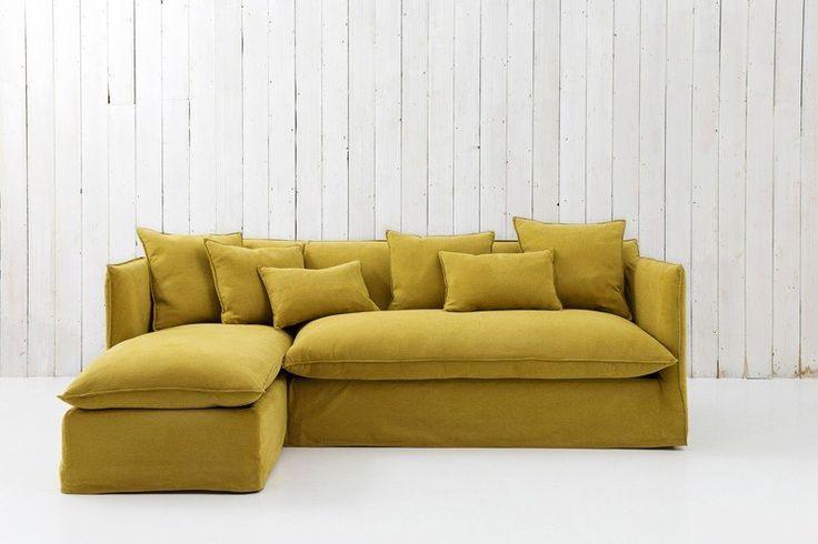 Corner Sofa Bed, UK