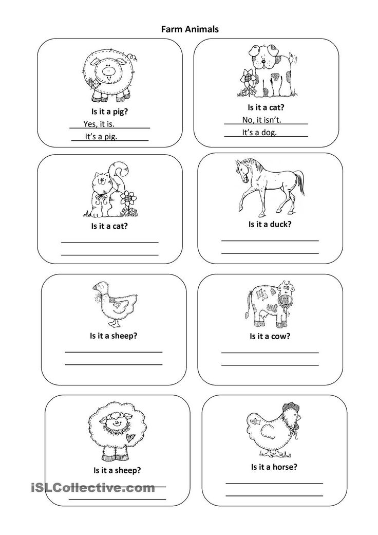 a change of heart about animals 2 essay A change of heart about animals the essay is about treating animals, how they should be treated using pathos, ethos, and logos i made a thesis in class and i want you to use it in the essay applying to what the teacher marked use 3 examples from the article to support the essay total of 5 paragraphs intro, 3 body, and conclusion.