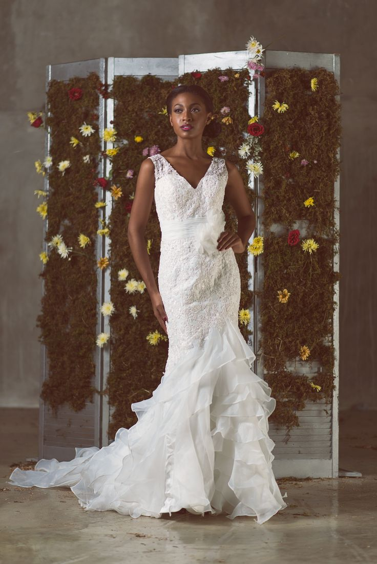 Best Igbo Wedding Images On Pinterest Nigerian Weddings Igbo