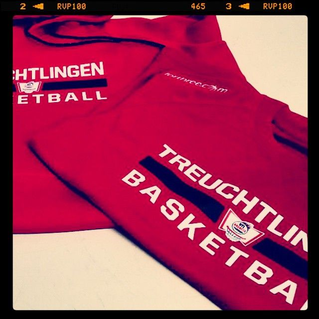 The year is 2015 B.C. Bavaria is entirely occupied by the Non-Treuchtlinger. Well notentirely! One small village of indomitable Treuchtlinger still holds outagainst the invaders. TREUCHTLINGEN BASKETBALL #forthree #basketball #redandwhite #redfear #treuchtlingen #bayern #rlso #wearetreuchtlingen #basketball #basket #ball #TagFire #baller #hoop #balling #sports #sport #court #net #rim #backboard #instagood #game #photooftheday @TagfireApp #TFers #active #pass #throw #shoot #instaballer…
