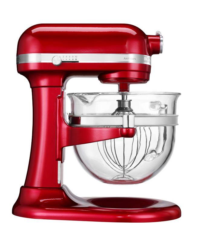 58 best Robot Kitchenaid images on Pinterest | Home ideas, Dream ...