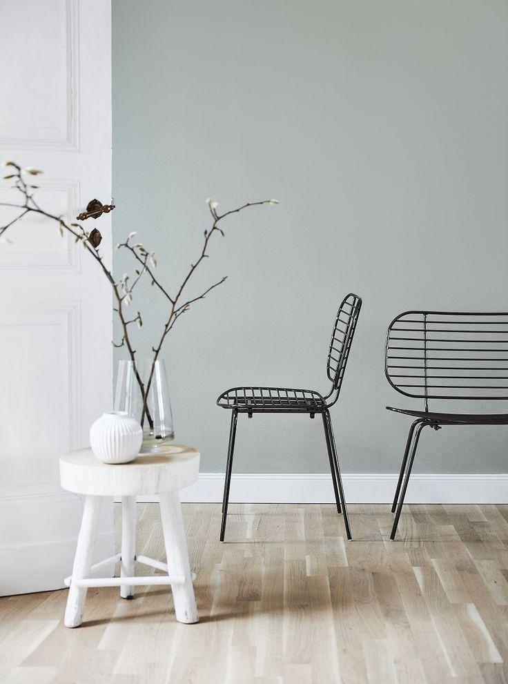 sessel chlo - Luxus Hausrenovierung Perfektes Wohnzimmer Stuhle Design