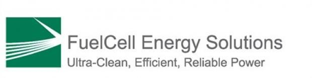FuelCell Energy (FCEL) Posts Narrower-than-Expected Q4 Loss