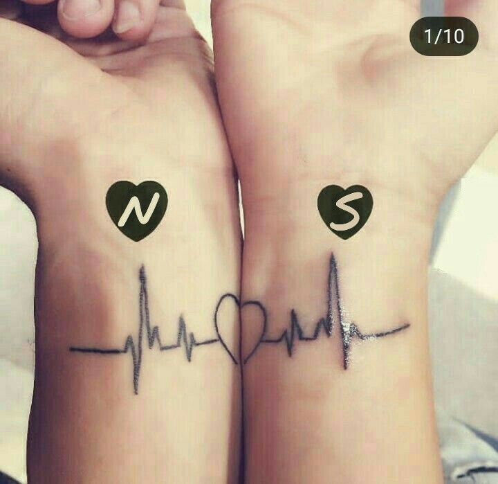 Pin By Bhavesh Sharma On Tatoo S Love Images Love Heart Images