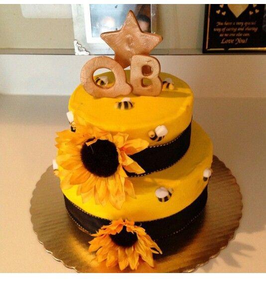 Queen Bee Cake Ideas 60551 Queen Bee Birthday Cake Queen B