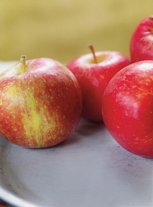 Marmelade de pommes, cannelle, anis étoilé, raisins secs