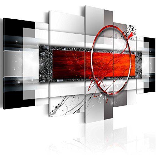 The 25+ best ideas about Glasbilder Xxl on Pinterest - glasbilder xxl küche
