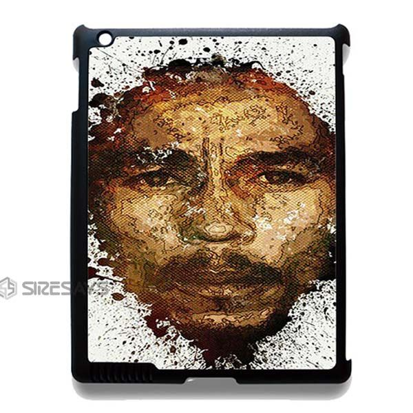 Like and Share if you want this  Bob Marley ipad 4 cases, Face Art iPhone cases, Samsung cases     Get it here ---> https://siresays.com/Customize-Phone-Cases/bob-marley-ipad-4-cases-face-art-iphone-cases-samsung-cases/