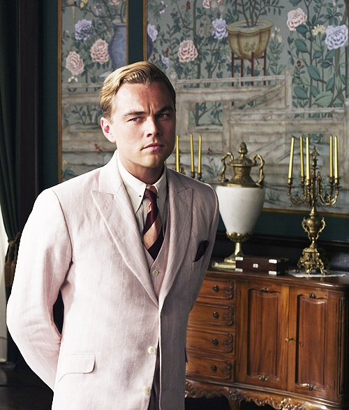 20 Best Images About The Great Gatsby Jay Gatsby On: 75 Best Images About Great Gatsby Fashion. On Pinterest