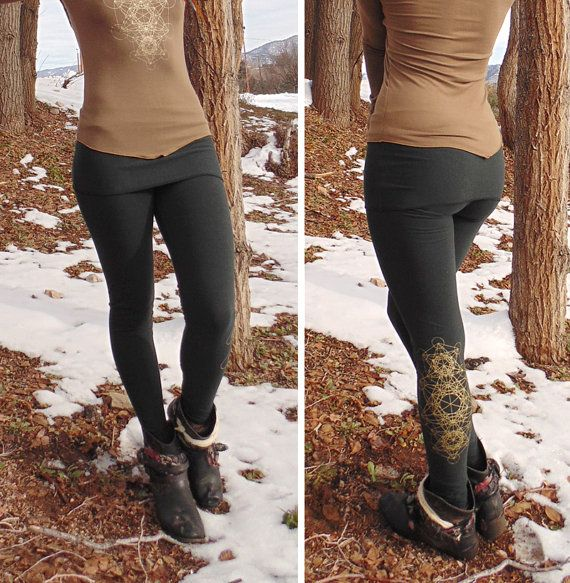 17 Best images about Leggings are Pants on Pinterest | Surf ...