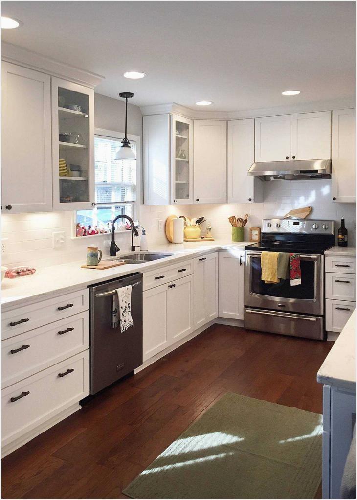 Masterbrand Kitchen Cabinets Ideas