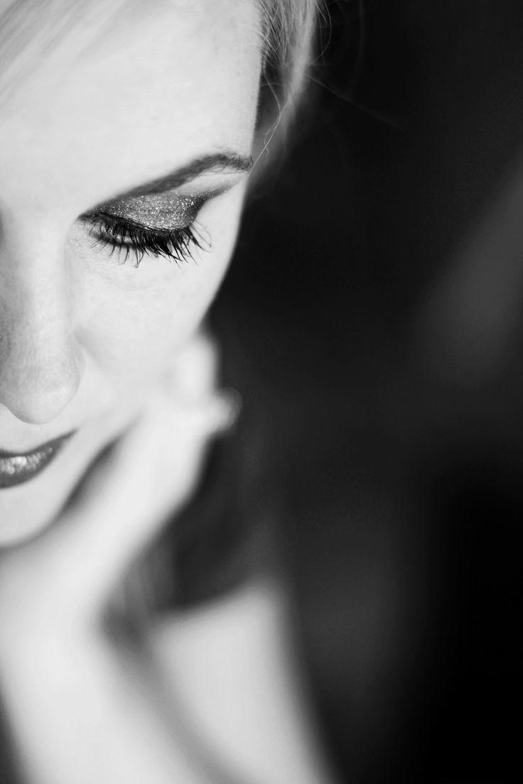 женаты, мысли о черно белом фото были посвящены тысячи