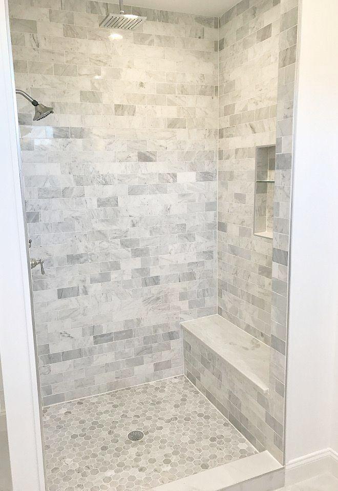 Bathroom Cabinets Diy During Bathroom Ideas Lighting Those
