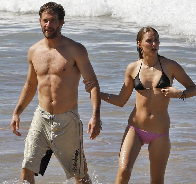 paul walker and rebecca mcbrain relationship counseling