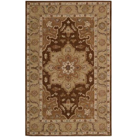Home India House Nourison Rugs Area Rugs