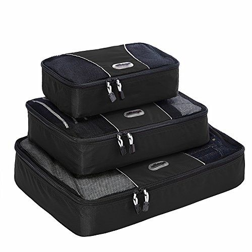 eBags Packing Cubes - 3pc Set (Black) eBags https://smile.amazon.com/dp/B0013KDS96/ref=cm_sw_r_pi_awdb_x_jLRtyb64WKKBZ