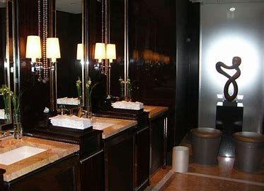 fancy restrooms - bing images in 2020 | luxury bathroom