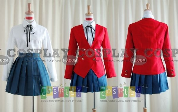 25 Best Ideas About School Uniform Skirts On Pinterest