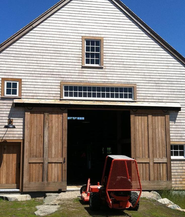 Barn Board Pine | Roughsawn | Beadboard wainscoting ...