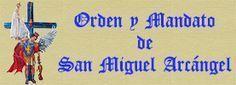 Oracion de SAN MIGUEL ARCANGEL para CANCELACION de DEUDAS