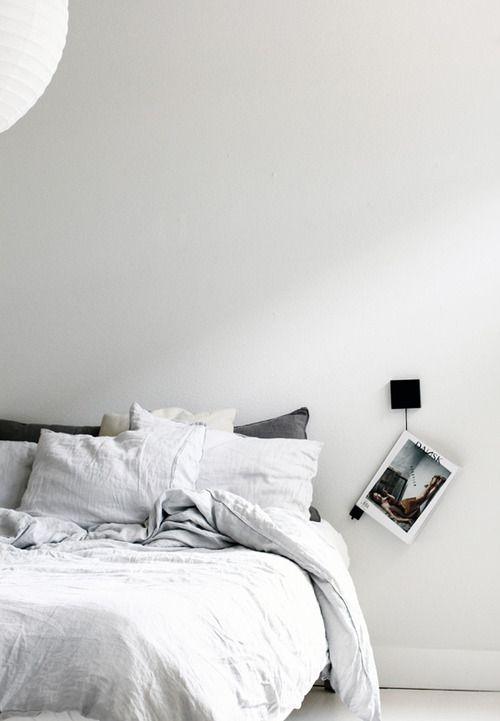 Candyman  LIKE  Pinterest  홈 인테리어, 홈 데코 및 침실