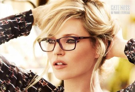 13 best images about Eye Wear on Pinterest