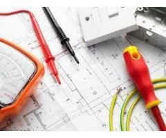 DEA Diploma Holders Required For Our Industry In Lahore