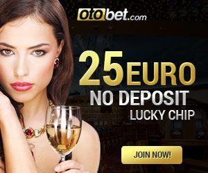ETX Capital Broker - 20$ Free No Deposit Bonus for Binary Options or Forex!