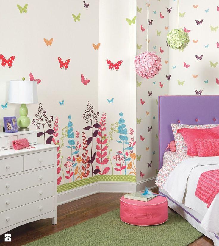 Zdjęcie: Pokój dziecka styl Nowoczesny - Pokój dziecka - Styl Nowoczesny - Kids Town