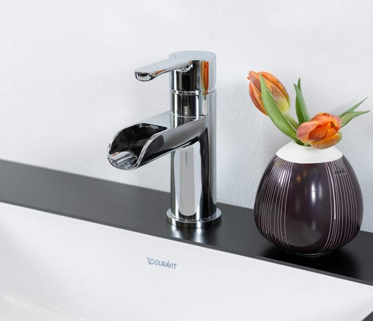 Tvättställsblandare ifrån Damixa. Nu endast 1499 kr. http://goo.gl/ $199