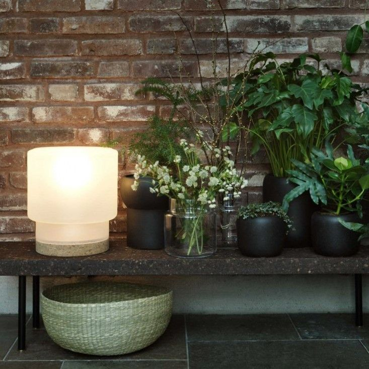 Ilse Crawford/Studio Ilse forthcoming collection for Ikea--debuting this summer   Remodelista